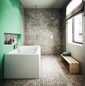 Image Source: www.albanbathrooms.co.uk