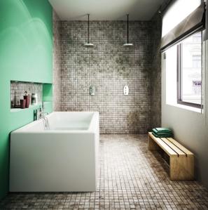 Image Source: www.albanbathrooms.co.uk