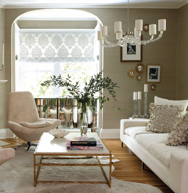 Guest Post Decorating Tips For A Modern Victorian Home By