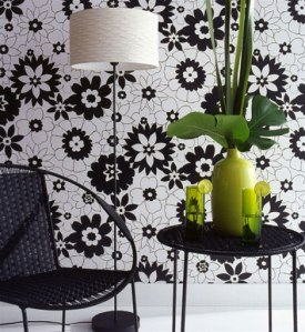 Source: picsdecor.com