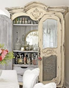 Source: iheartshabbychic.blogspot.com