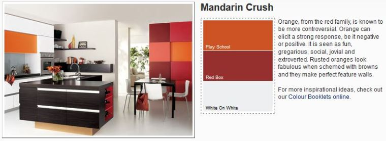 Source: www.dulux.com.au