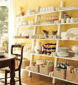 Source: www.homemaderecipes.com.au