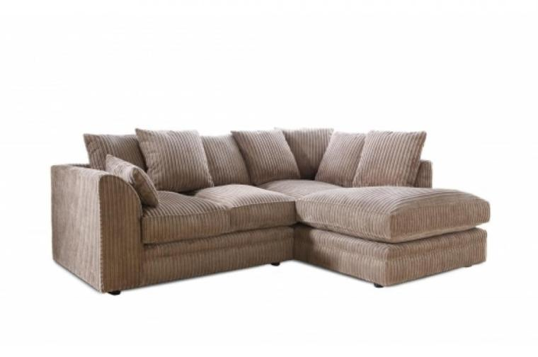 tips for choosing perfect sofa