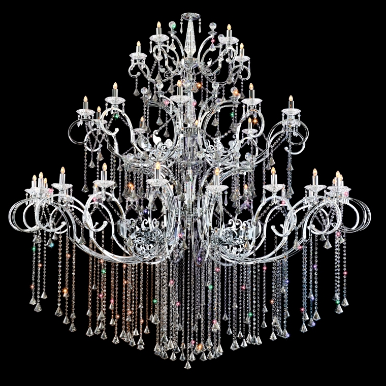 crystal-chandelier-silhouette