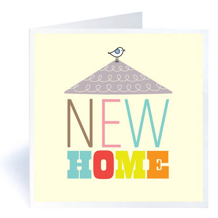 original_new-home-card