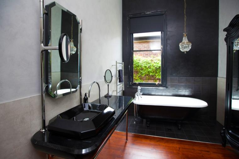 bathroom-renovation-hawthorn-kinkora-hero