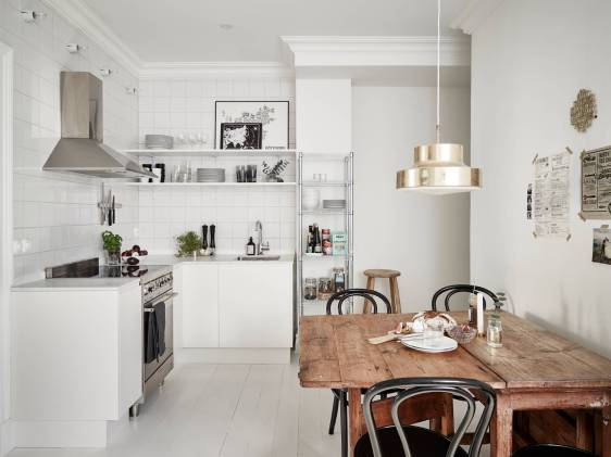 Scandinavian-Kitchen-Design-Interior-Kitchen-Ideas
