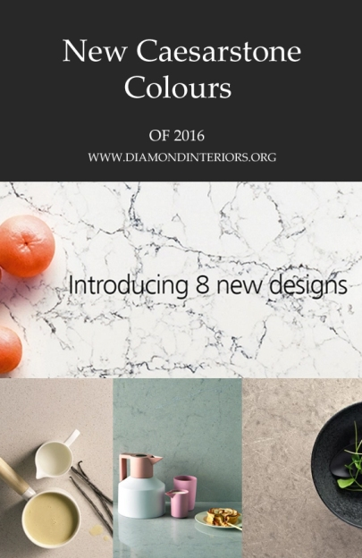 8 New Caesarstone Colours_by diamondinteriors.org