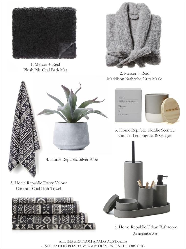 Adairs Bathroom Mood Board by Diamond Interiors.jpg