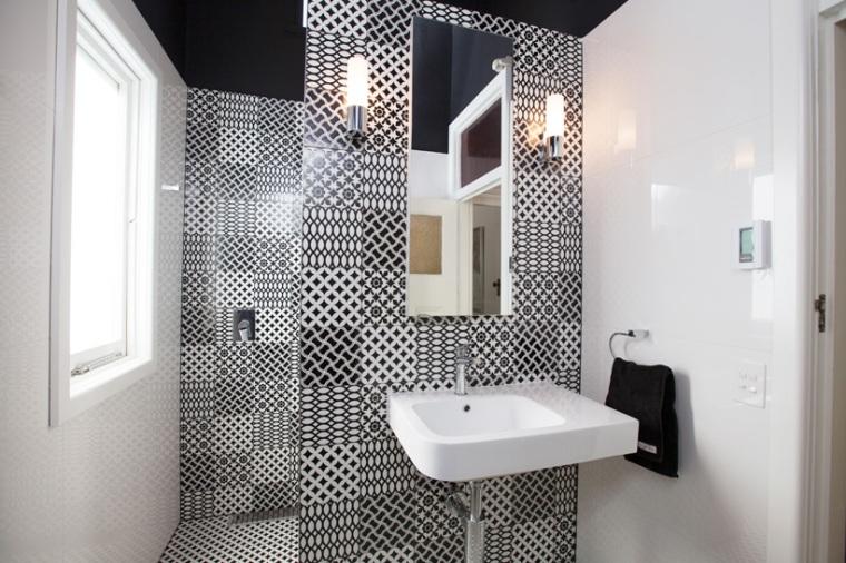 bathroom-renovation-kew-main
