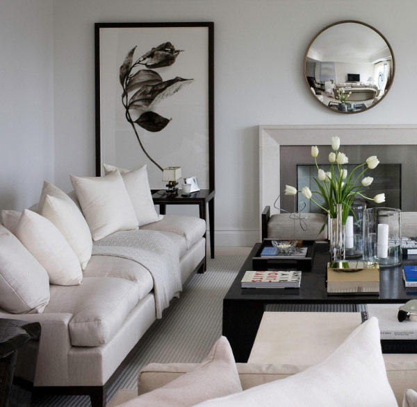 neutral-coloured-furniture-interior