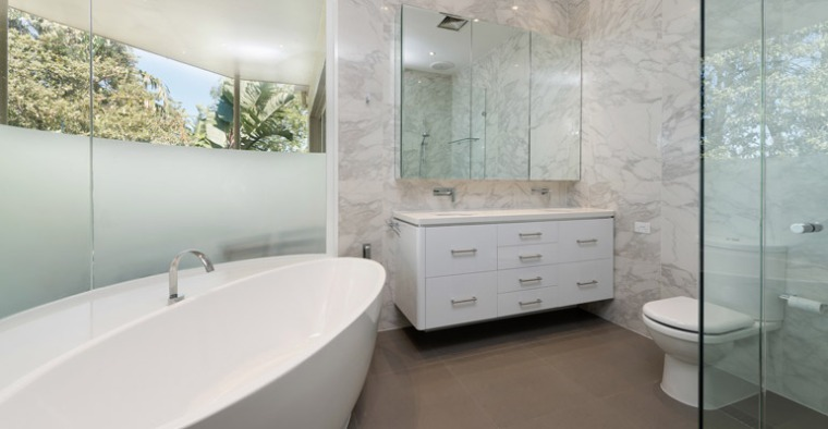 renovation-bathroom-toorak-main