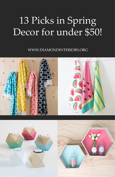 13-picks-in-spring-decor-for-under-50_by-diamond-interiors