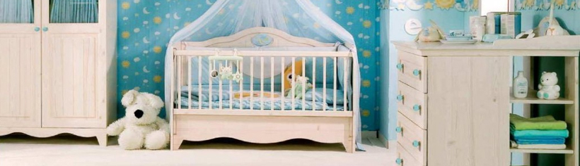 6-steps-to-creating-a-beautiful-nursery-by-diamond-interiors