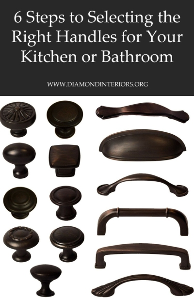6-steps-to-selecting-the-right-handles-for-your-kitchen-or-bathroom_a-guide-by-diamond-interiors