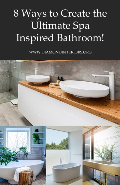 8-ways-to-create-the-ultimate-spa-inspired-bathroom-by-diamond-interiors