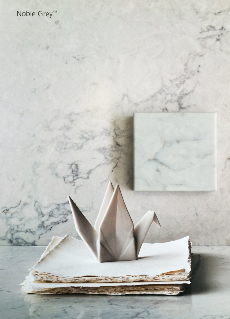 caesarstone-noble-grey-review_sample-and-brochure