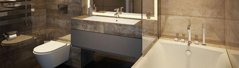 hote-inspired-bathroom-design