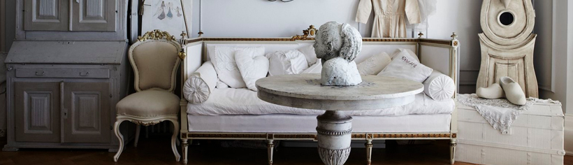 how-to-style-your-home-in-the-shabby-chic-style