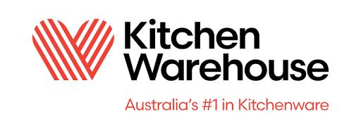 kitchen-warehouse-logo