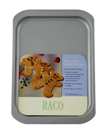raco-baking-tray