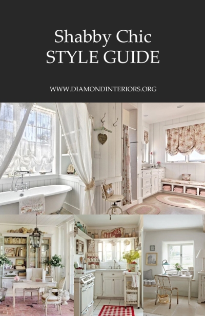 shabby-chic-style-guide-by-diamond-interiors