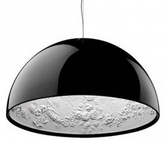skygarden-pendant-black