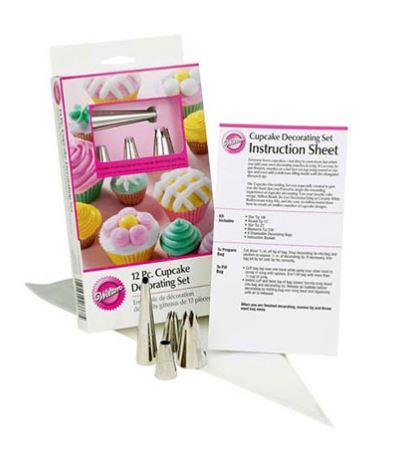 wilton-cupcake-decorating-set-12pc