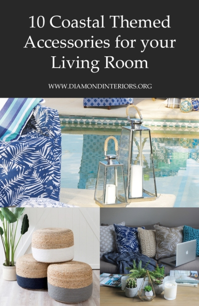 10-coastal-themed-accessories-for-your-living-room-by-diamond-interiors
