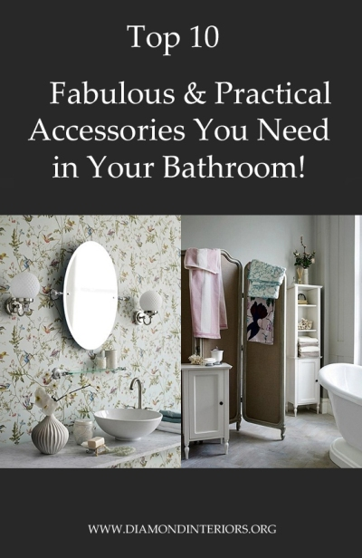 10-fabulous-practical-accessories-you-need-in-your-bathroom-by-diamond-interiors