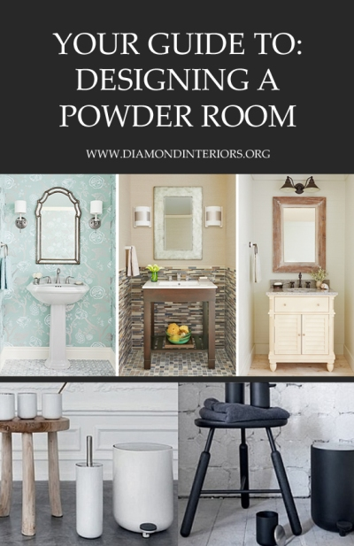 a-guide-to-designing-a-powder-room-by-diamond-interiors