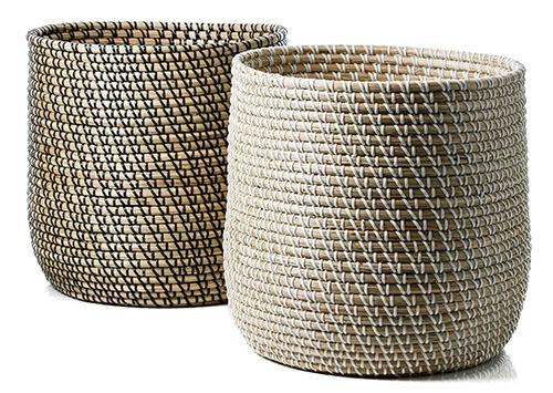 adairs-baskets