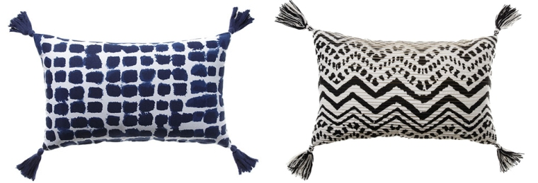 adairs-cushions-moroccan-decor
