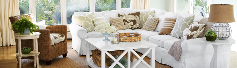 affordable-home-decorating-ideas