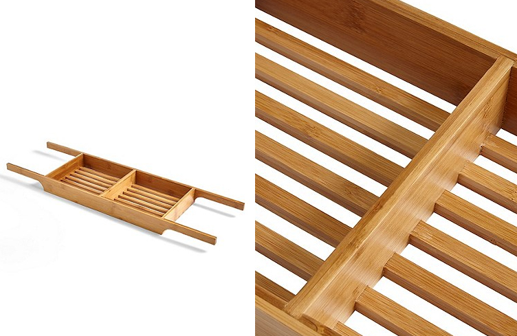 bamboo-bath-bridge-our-top-10-bathroom-accessories_by-diamond-interiors