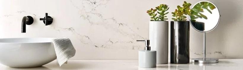 bathroom-vanity-design-melbourne