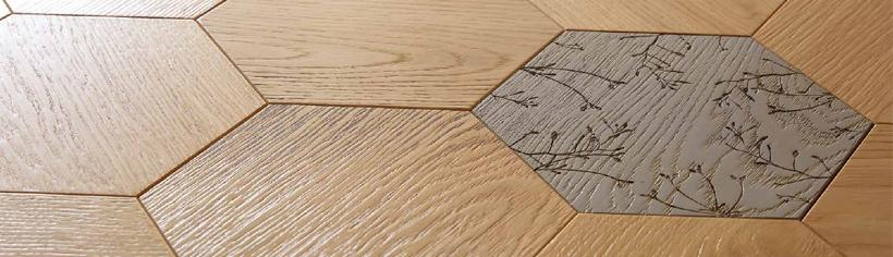 bisazza-wood-tile
