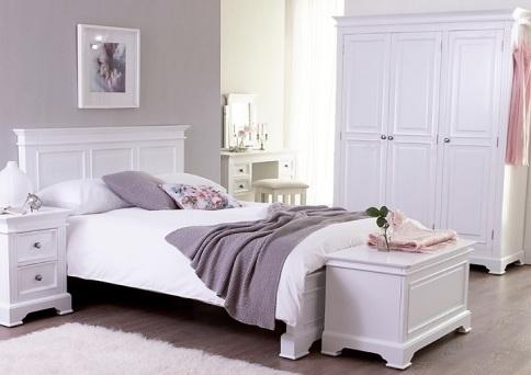 boston-white-painted-room-set