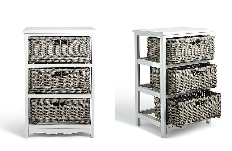 country-3-tier-baskets-our-top-10-bathroom-accessories_by-diamond-interiors