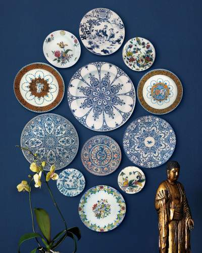 decorating-ideas-magnificent-john-derian-12-piece-of-art-decorative-plates-to-hang-on-wall-how-to-beautify-your-house-with-decorative-plates-to-hang-on-wall__1428468148_115.110.88.165-1