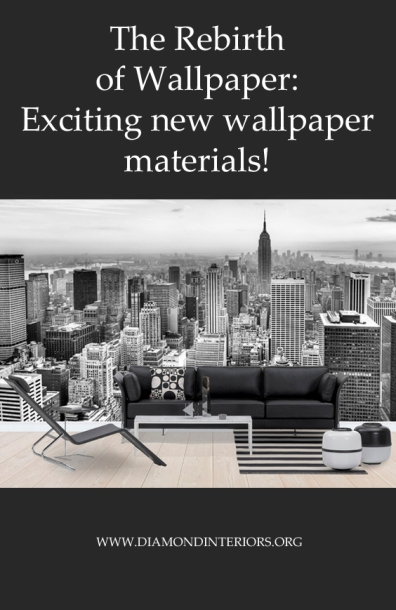 exciting-new-wallpaper-materials_by-diamond-interiors