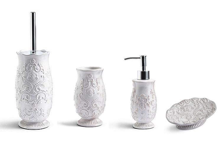 fiorella-embossed-bathroom-accessories