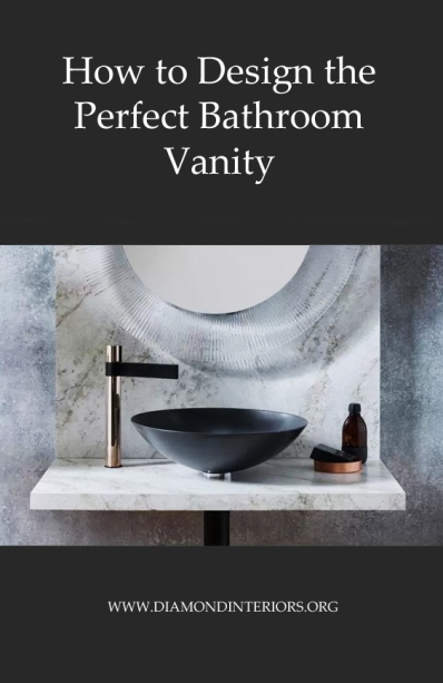 how-to-design-the-perfect-bathroom-vanity-by-diamond-interiors
