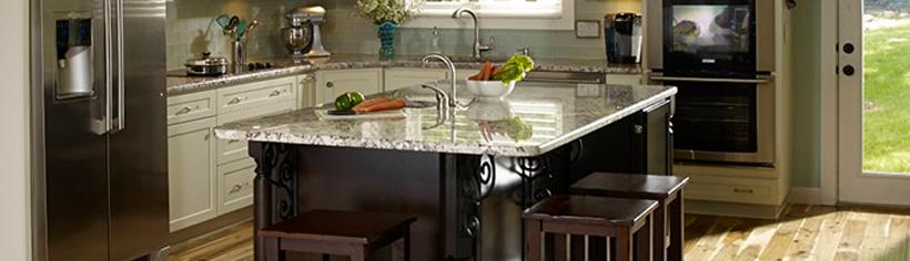 kitchen-designer-melbourne