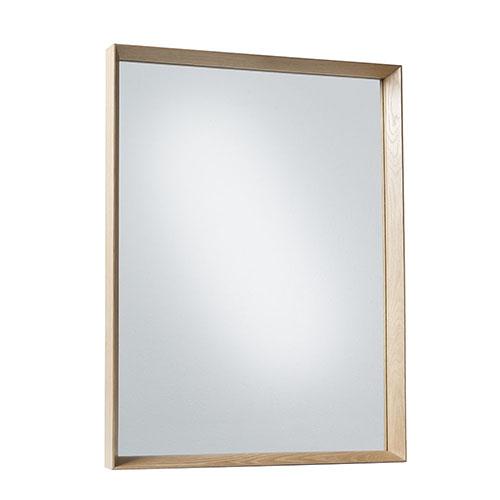 mercer-reid-contemporary-mirror-oak