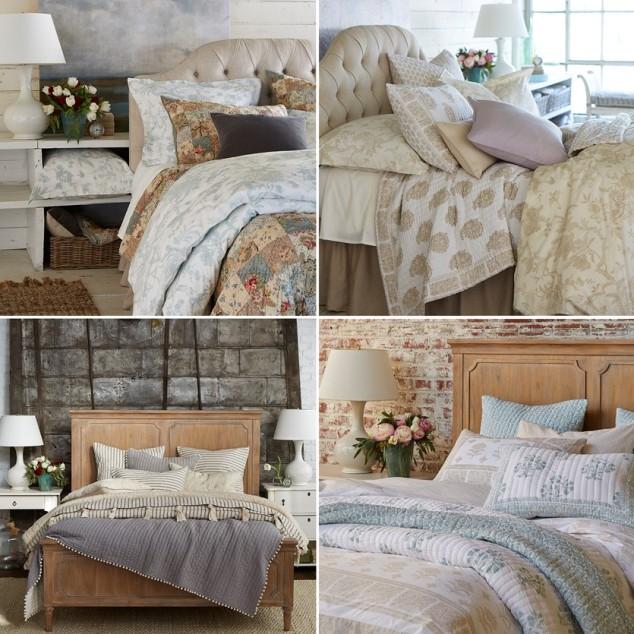 mix-match-bedding-sets
