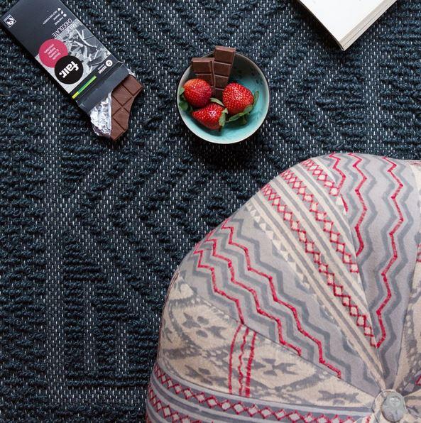 rug-floor-cushion