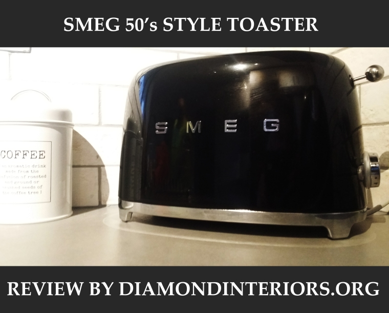 smeg-toaster-review