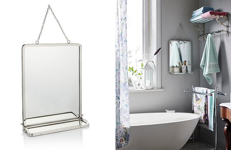 vintage-style-hanging-mirror-our-top-10-bathroom-accessories_by-diamond-interiors